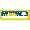 Adolescent and Family Growth Center logo