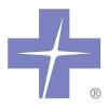 Advocate South Suburban Hospital logo