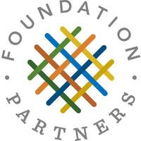 Foundation Partners Group logo