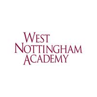 West Nottingham Academy logo