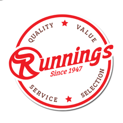 Sporting Goods Department Manager Job In Worthington Runnings