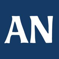 Automotive News logo