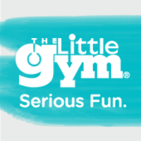 The Little Gym International Inc logo