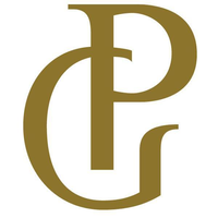 Premier Group Services - Accounting for Your Financial Success logo