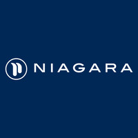 Niagara Conservation