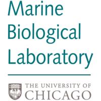 Marine Biological Laboratory logo