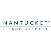 Nantucket Island Resorts logo