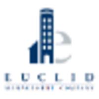 Euclid Management Company logo