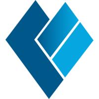 Fairfax County Economic Development Authority logo