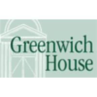 Greenwich House logo