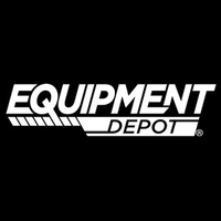 Equipment Depot logo