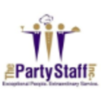 The Party Staff