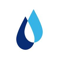 Waterlogic USA