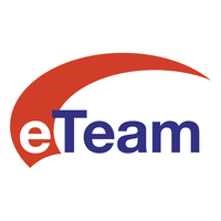 eTeam logo