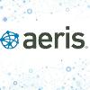 Aeris Communications