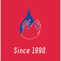 International Fire Protection logo