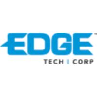 Edge Tech Corp logo