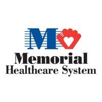 Memorial Healthcare System logo