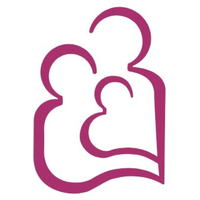 Fertility & IVF Center of Miami logo