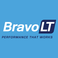 Bravo LT LLC logo