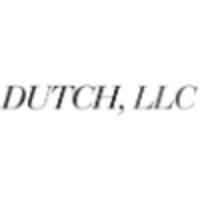 Dutch, LLC dba Joie, Current/Elliott and Equipment logo