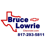 Parts Warehouse Specialist Job In Fort Worth At Bruce Lowrie