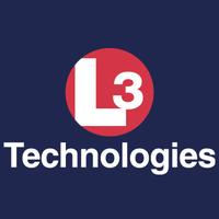 L3 Technologies logo