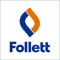 Assistant Store Manager Gwinnett Tech Bookstore Job In Lawrenceville At Follett Lensa