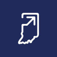 Northeast Indiana Regional Partnership logo