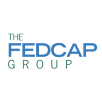 Fedcap Rehabilitation Services logo