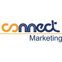 Connect Marketing logo
