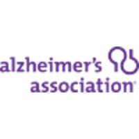 Alzheimer's Association, Massachusetts/New Hampshire Chapter logo