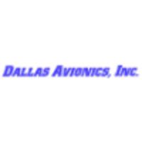 Dallas Avionics Inc logo