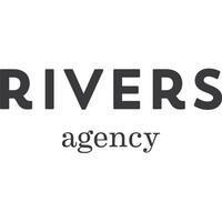 Rivers Agency