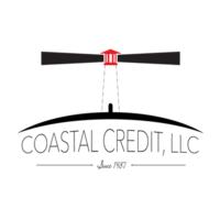 Coastal Credit logo