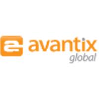Avantix Global logo