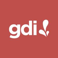 Girl Develop It logo