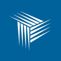 DDR Corp logo
