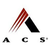 Affiliated Computer Services logo