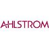 Ahlstrom logo