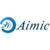 Aimic.Inc