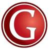 Air Georgian logo