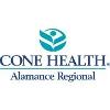 Alamance Regional Medical Center logo