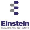 Albert Einstein Healthcare Network logo