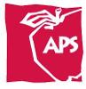Albuquerque Public Schools logo