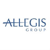 Allegis Group Company Jobs