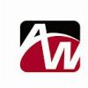 Allied World Assurance logo