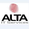 Alta It Services jobs