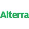 Alterra Pest Control logo