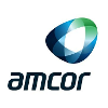 Amcor Rigid Plastics logo